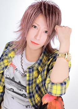 ☆697☆ ROYAL CROWN