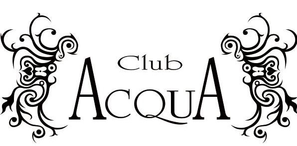 Club ACQUA