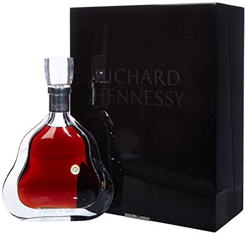 飾りボトル「リシャール」