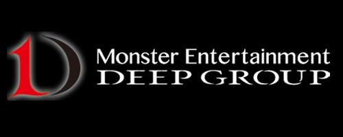 Deepグループのロゴ