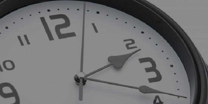 ズムホスは時間枠を購入する必要がある