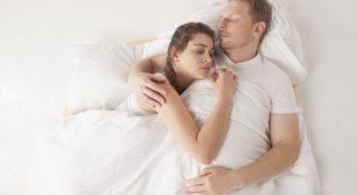 デリホスのサービス「性行為」の画像