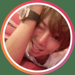 松岡 優介さんのアイコン画像