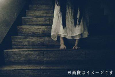 幽霊よりも怖い痛客(大阪ホストナビ)