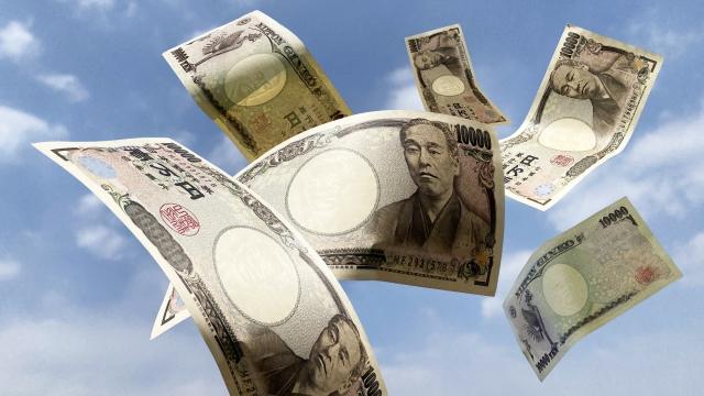 月間売上1億円越えのホストクラブUNIVERSE