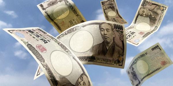 追徴課税1億円の脱税事件