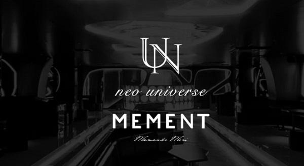 ホストクラブneo UNIneo UNIVERSE