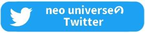 ホストクラブneo universeのTwitter