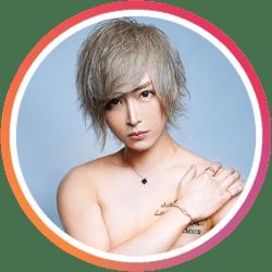 神崎☆アトムのアイコン画像